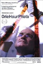 Image of One Hour Photo